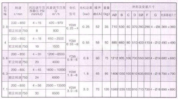 1005.com金沙